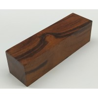 Ironwood 125 x 35 x 35 mm