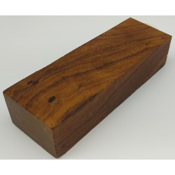 Ironwood 126 x 43 x 29 mm
